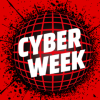 Cyber Monday Week bei MediaMarkt / Saturn