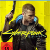 Cyberpunk 2077 Day 1 Edition (PS4+PS5) für 29,99€