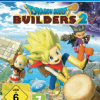 Dragon Quest Builders 2 (PS4) für 14,99€