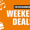 Saturn Entertainment Weekend Deals: Days Gone Special Edition (PS4) für 39€ u.v.m.