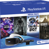 PlayStation VR Mega Pack 2 für 199€