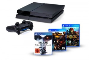 PS4-Bundle-Killzone-Knack-infamous
