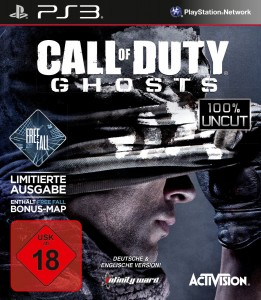 CoD-Ghosts-Free-Fall-PS3