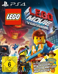 LEGO-Movie-PS4