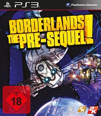 Borderlands-Pre-Sequel-PS3
