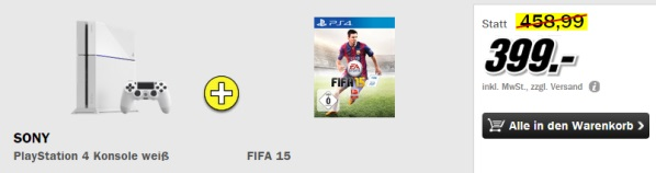 ps4-fifa15-weiss