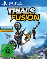 Trials-Fusion-Deluxe-PS4