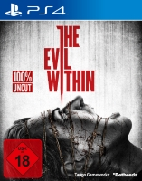 The-Evil-Within-PS4-Saturn