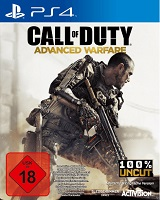 Call-of-Duty-Advanced-Warfare-Special-Edition-PS4-Saturn