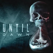 Until-Dawn-PS4-PSN-Store