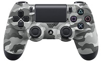 DS4-Controller-Camouflage-Sony_x200