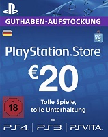 PSN-Card-20euro-Sony