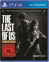 The-Last-of-Us-Remastered-PS4-Sony_y200