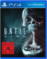 Until-Dawn-PS4-Sony_y200