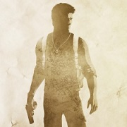 Uncharted-The-Nathan-Drake-Collection-PS4-PSN-Store