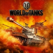 World-of-Tanks-PSN-Store