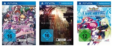 3-fuer-39euro-PS-Vita-Games-BuecherDE