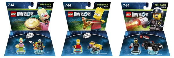 LEGO-Dimensions-Fun-Packs-3-WB