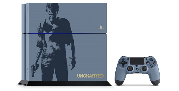 PS4-Bundle-Uncharted-Limited-Edition
