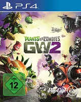 Plants-vs-Zombies-Garden-Warfare-2-PS4-USK-EA_y200