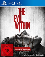 The-Evil-Within-PS4-USK-Bethesda_y200
