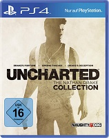 Uncharted-The-Nathan-Drake-Collection-PS4-Sony_y200