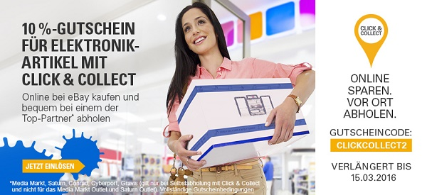 Aktion-Click-and-Collect-10-prozent-03-2016-verlaengert-eBay