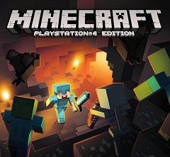 Minecraft-PS4-Edition-Sony