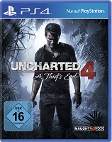 Uncharted-4-USK-PS4-Sony_y200