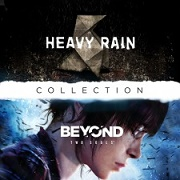 Heavy-Raind-Beyond-Two-Souls-Collection-PS4-PSN-Store