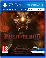 Until-Dawn-Rush-of-Blood-VR-PS4-ZavviDE