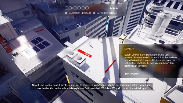 Mirror's Edge™ Catalyst_20160714224832