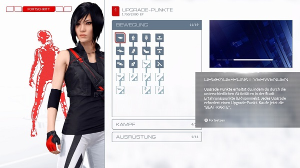 Mirror's Edge™ Catalyst_20160714224206