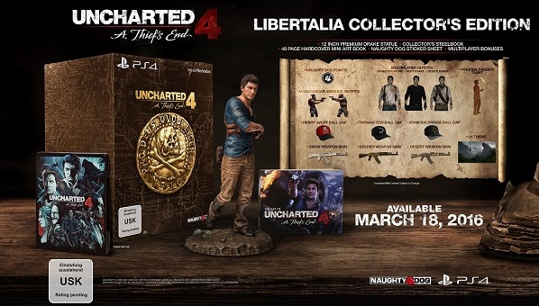 Uncharted-4-Libertalia-Collectors-Edition-USK-PS4-Amazon