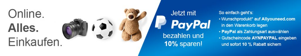 10prozent-paypal-aktion-09-2016-allyouneed-banner