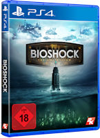 bioshock-the-collection-usk-ps4-2k_y200