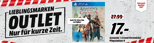 media-markt-outlet-ac-chronicles-ps4-24092016