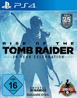 rise-of-the-tomb-raider-20th-edition-usk-ps4-groupon