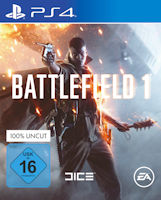 battlefield-1-usk-ps4-ea_y200