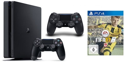 ps4-slim-2016-fifa17-2-controller-bundle
