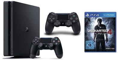 ps4-slim-2016-uncharted4-2-controller-bundle