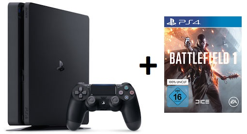 ps4-slim-battlefield-1-bundle
