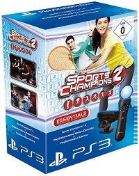 ak-tronic-move-motion-controller-kamera-sports-champions-2-saturn