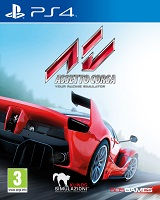 assetto-corsa-ps4-505games_y200