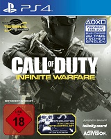 cod-infinite-warfare-ps4-saturn_y200