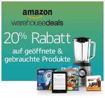 cyber-monday-week-2016-whd-20-prozent-rabatt-amazon
