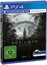 robinson-the-jouney-usk-ps4-sony_y220