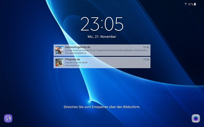 screenshot-push-mitteilung-tablet_x680
