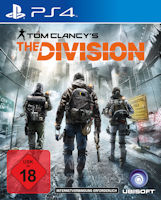 tom-clancys-the-division-ps4-ubisoft_y200
