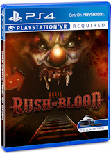 until-dawn-rush-of-blood-ps4-sony_y220